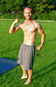 paul-kliks-münchen-fitness-abnehmen