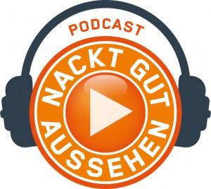 NacktGutAussehen-Logo-Fitness-Podcast
