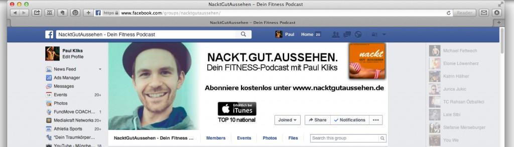 nacktgutaussehen-facebook-gruppen-header