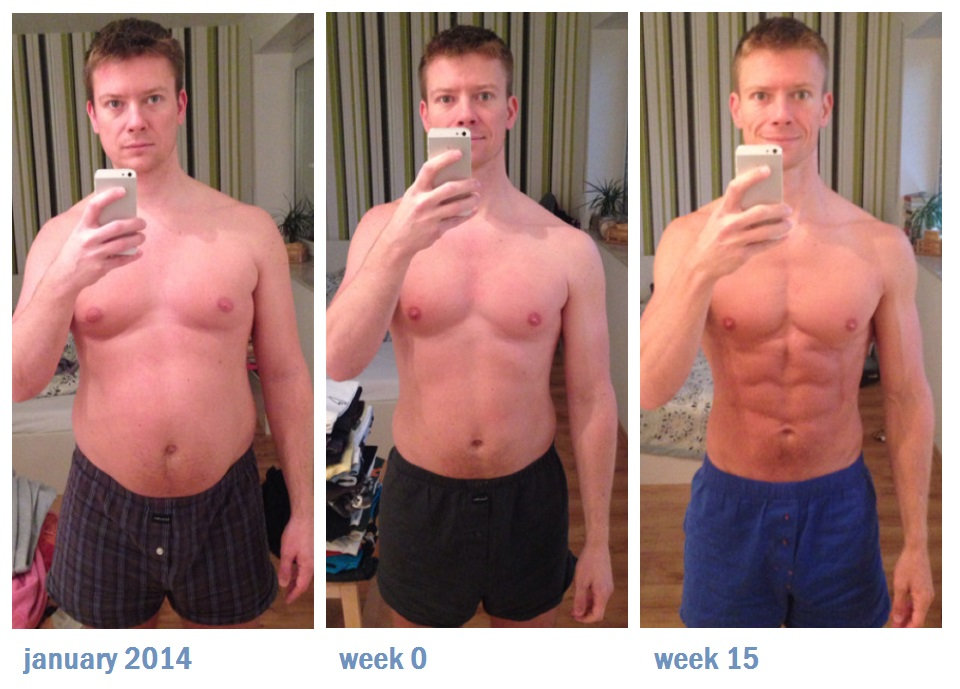 Michael-fettwech-fitness-transformation-freeletics