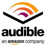 audible probeabo