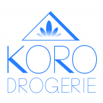 koro-drogerie