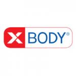 xbody-eiweiss-experten