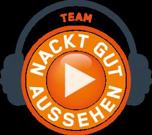 Kopie von NGA-Logo-Team