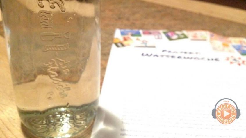 trinke-mehr-wasser-tipps