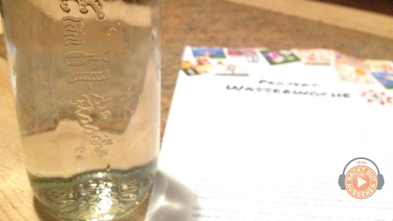 16 Tipps, um mehr Wasser zu trinken