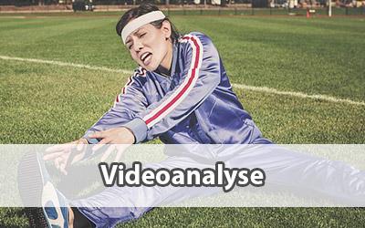 videoanalyse