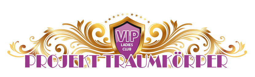 vip-ladies-club