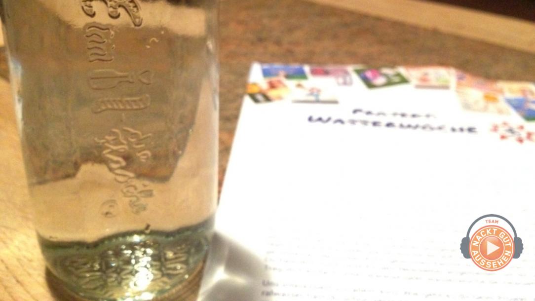 trinke-mehr-wasser-challenge