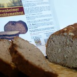 Kohlenhydratarmes Brot – Empfehlungen & Rezept