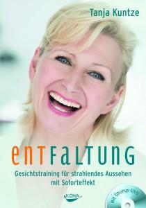 Kuntze_Ent-Faltung.indd