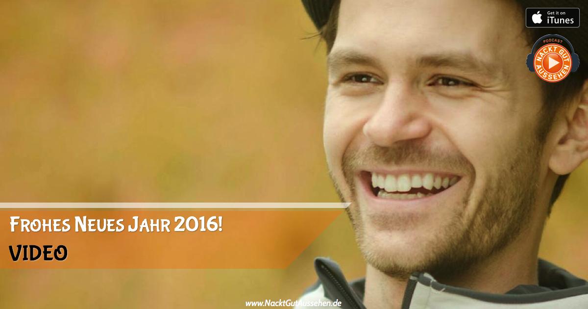 paul-kliks-frohes-neues-jahr-2016
