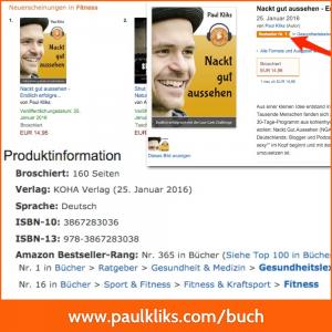nacktgutaussehen-beststeller-top400-paul-kliks-lowcarbchallenge
