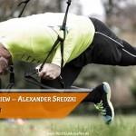NGA117: Alexander Sredzki – Rückenschmerzen ade! Tipps eines Ex-Ruderweltmeisters und Personal Trainers