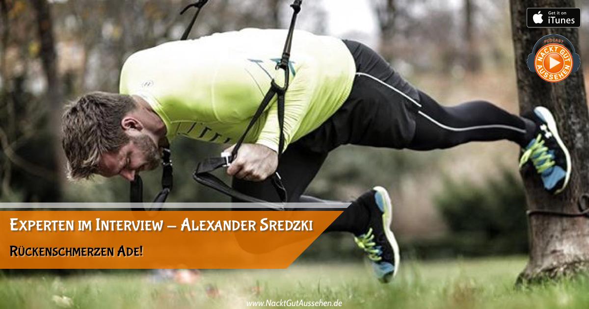 alexander-sredzki-sling-trainer-nacktgutaussehen-paul-kliks