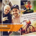 NGA119: Marc Hoffmann – Das Leben ist nicht immer Regenbogen Sonnenschein