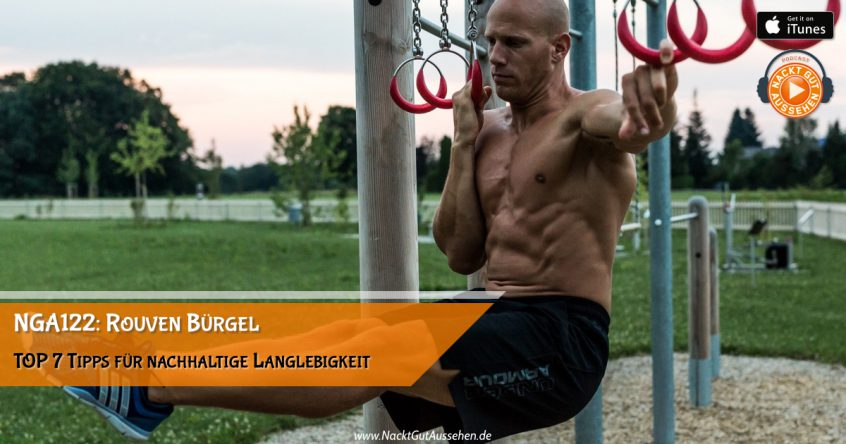 fitteam-workout-online-fitness-videos-rouven-buergel-klimmzug