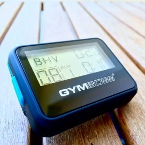 Gymboss_intervall_timer