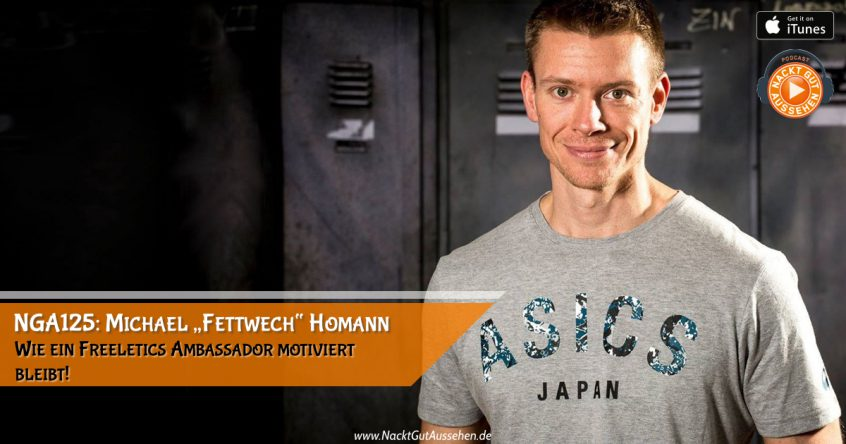 NGA125-Michael-Fettwech-Homann freeletics-ascis trainingsstar