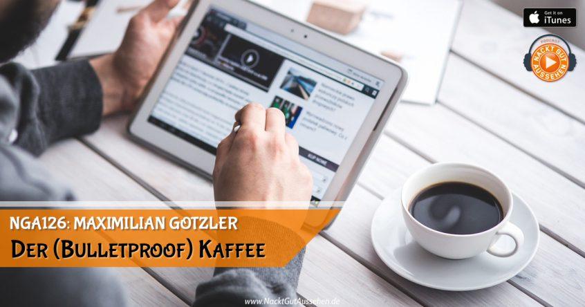 kaffee_bulletproof_coffee_butterkaffee_wirkung_vorteile