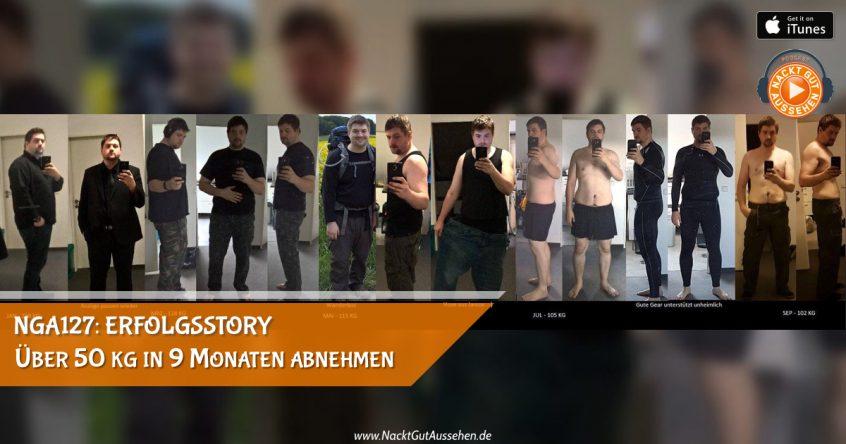 50kg-abnehmen-in-9-monaten