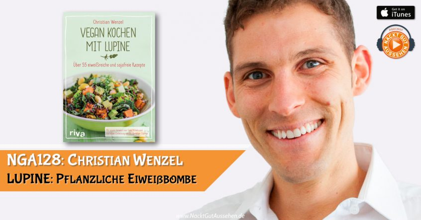 christian-wenzel-lupine-einweissbombe-vegan-kochen