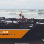 NGA131: Anna Kahlhammer – Mehr Lebensqualität und Beweglichkeit durch Yoga
