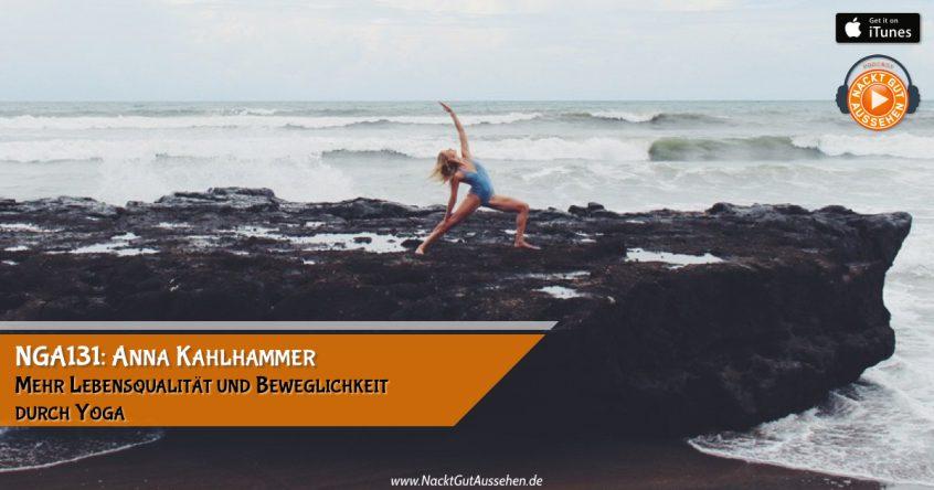anna-kahlhammer-bali-flow-yoga