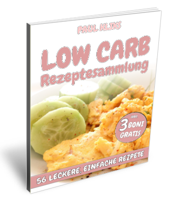cover-perspektive_lcrs_56