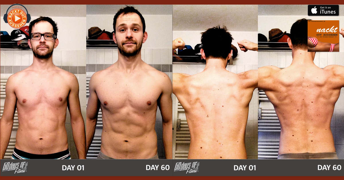 paul-kliks-60-days-of-fitness-challenge.005